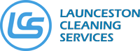 Launceston Cleaning Services